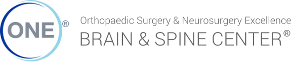 ONE® Brain and Spine Center