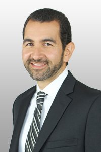 Dr. Ozgur, Brain and Spine Surgeon of Orange County