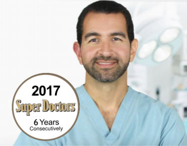 superdoctors-neurosurgery-2016